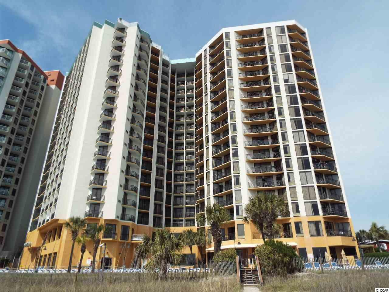 Real estate listing at  Patricia Grand with a price of $94,900