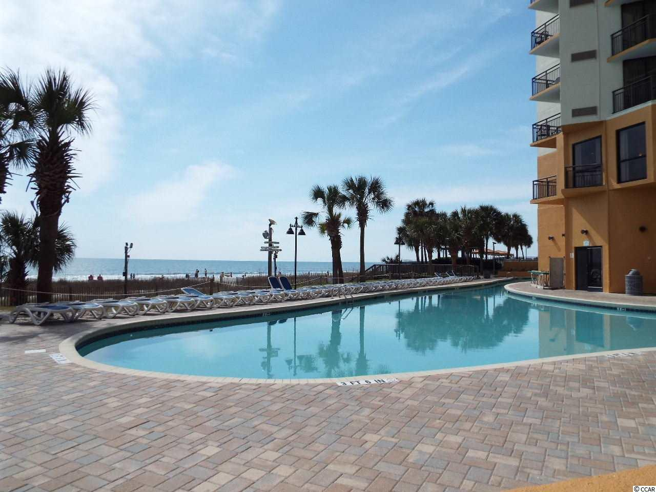 Real estate for sale at  Patricia Grand - Myrtle Beach, SC