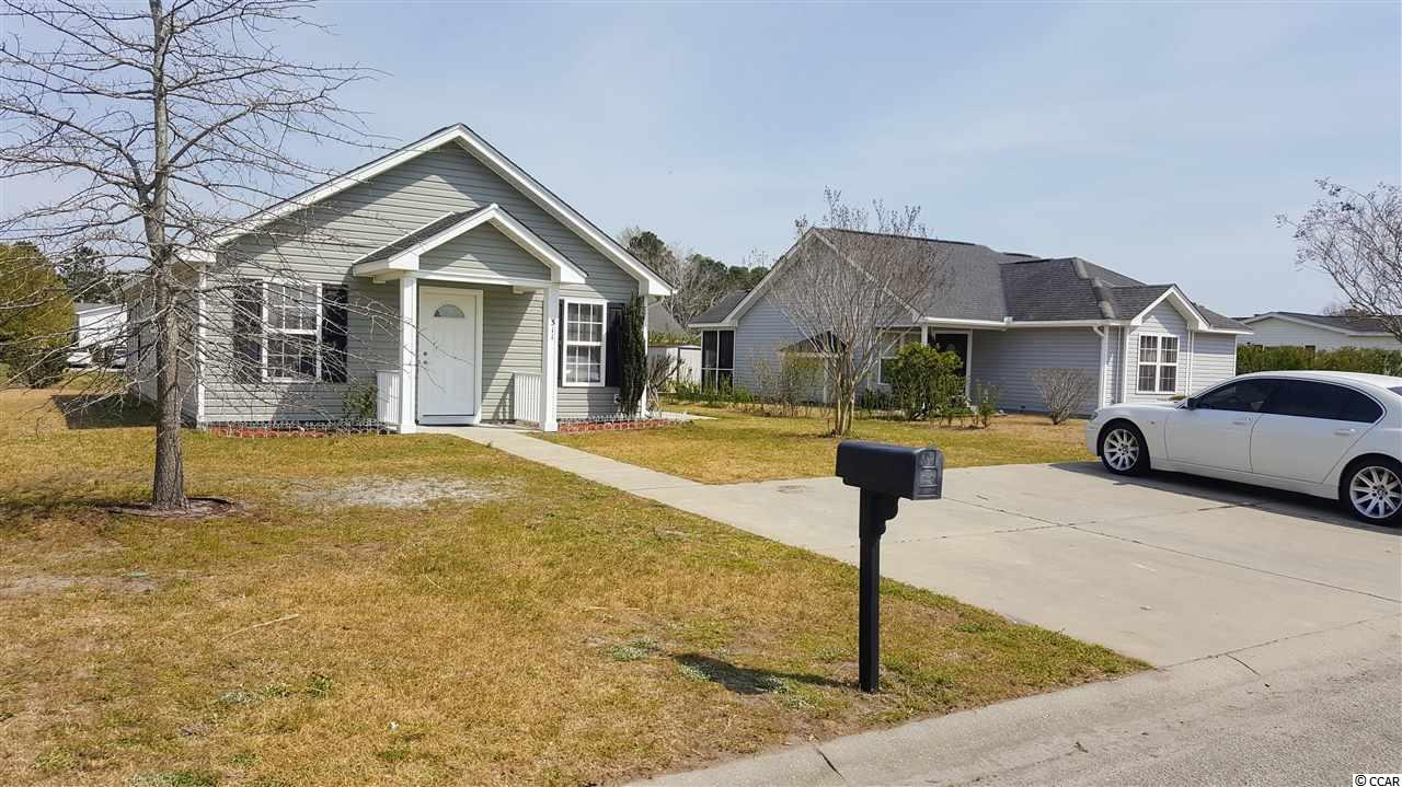Surfside Realty Company - MLS Number: 1805969