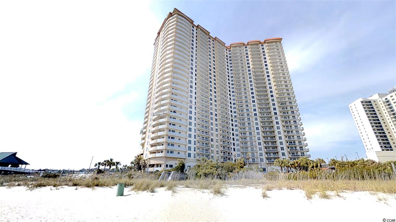 Condo MLS:1805977 Kingston Plantation - Margate To  8500 Margate Circle Myrtle Beach SC