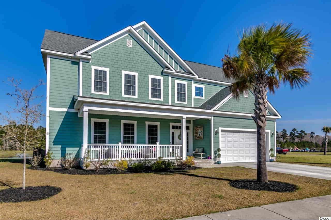 Surfside Realty Company - MLS Number: 1806004