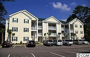 Condo MLS:1806027 OCEAN KEYES  601 Hillside Dr, N #4425 North Myrtle Beach SC