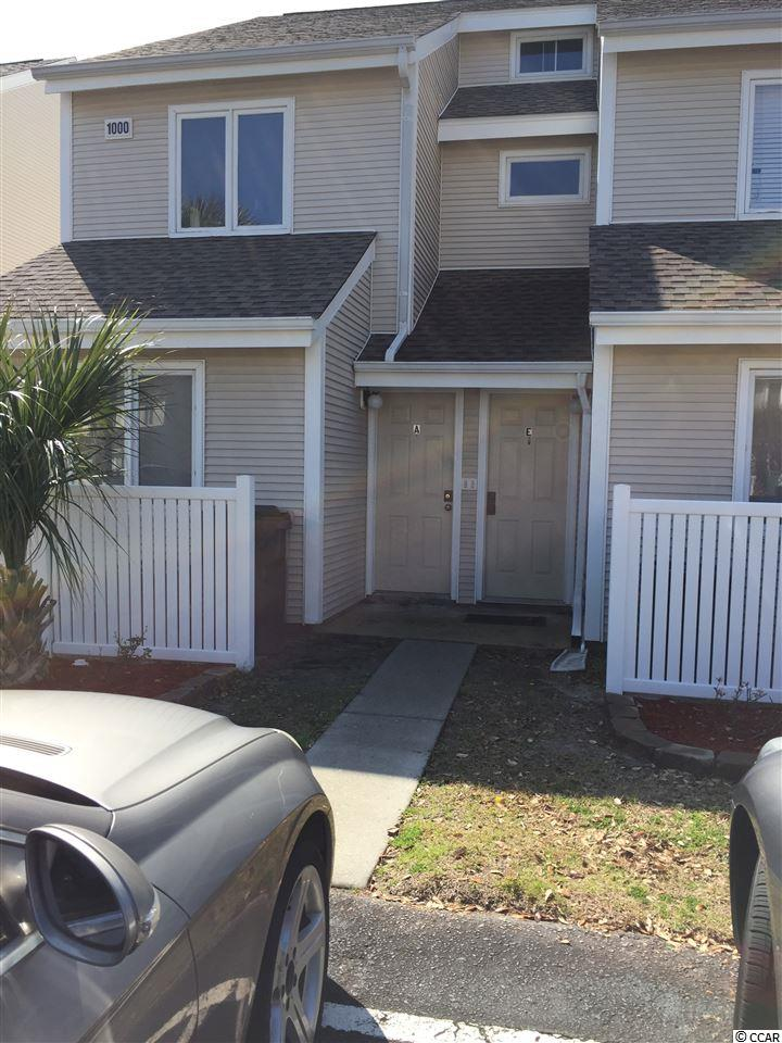 Condo MLS:1806029 Villas On The Green  1000 Deercreek Rd. Surfside Beach SC