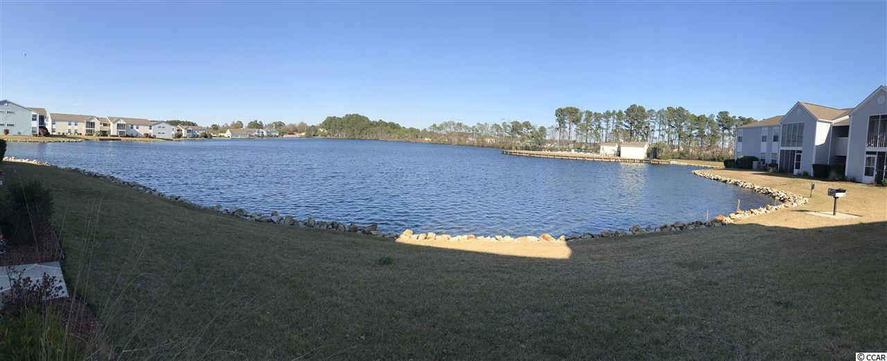 Check out this 3 bedroom condo at  SOUTH BAY LAKES