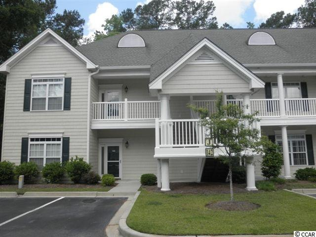 Condo MLS:1806055 VILLAGE@GLENS  142 Scotch Broom Dr. Little River SC