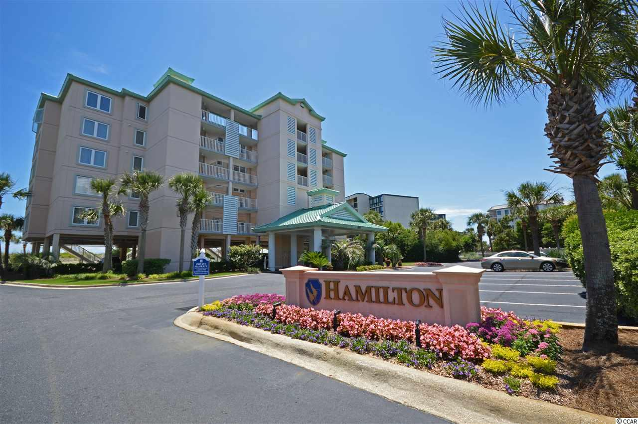 Condo / Townhome / Villa for Sale at 195 South Dunes Drive 195 South Dunes Drive Pawleys Island, South Carolina 29585 United States