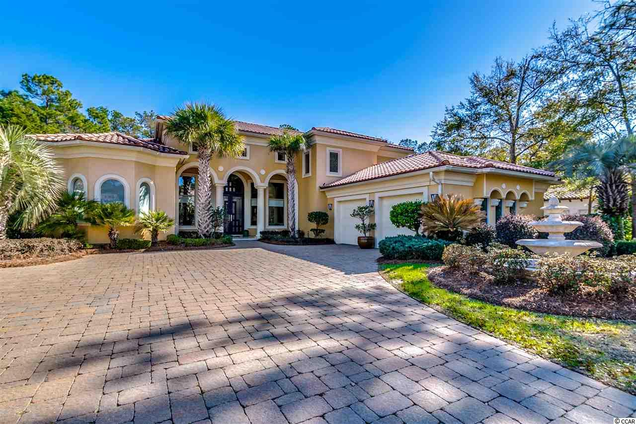 341 Posada Dr, Myrtle Beach, South Carolina