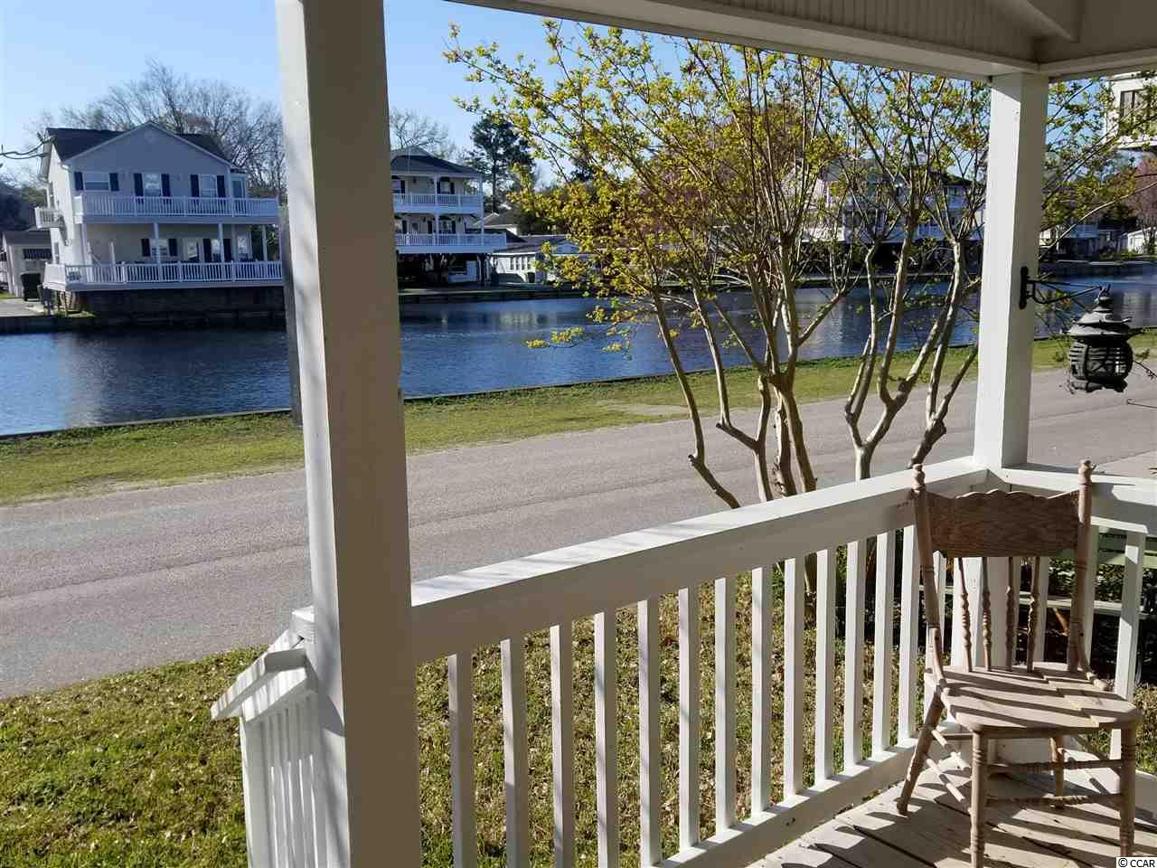 Another property at  Ocean Lakes offered by Myrtle Beach real estate agent