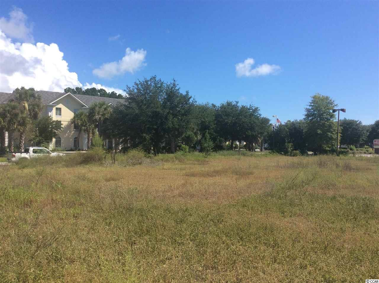 Surfside Realty Company - MLS Number: 1806264