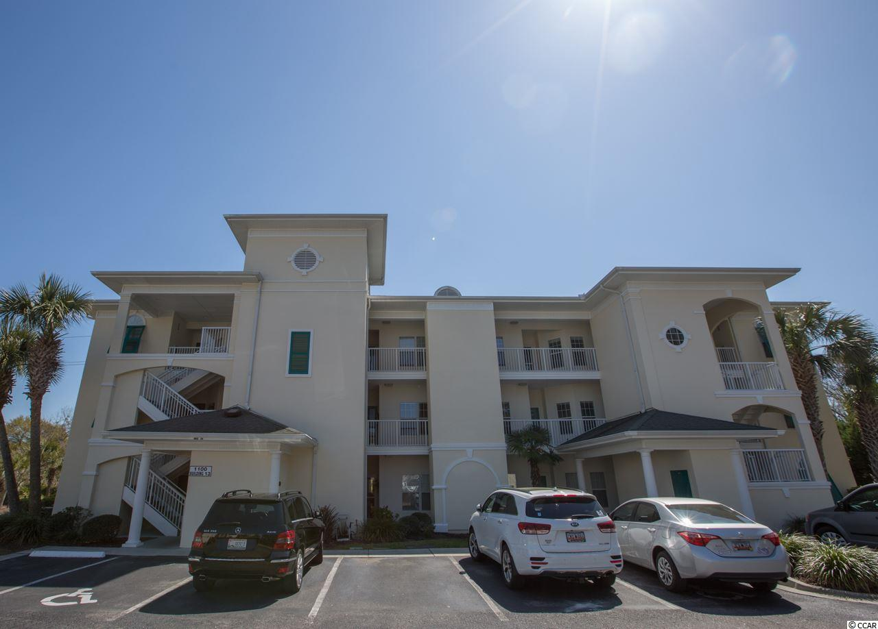Condo MLS:1806272 WATERFRONT @ BRIARCLIFFE COMMONS  1100 Commons Boulevard Myrtle Beach SC