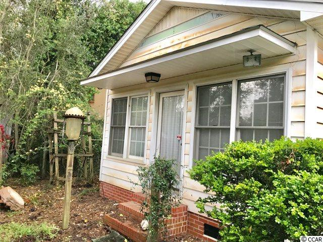 This property available at the  Not within a Subdivision in Georgetown – Real Estate