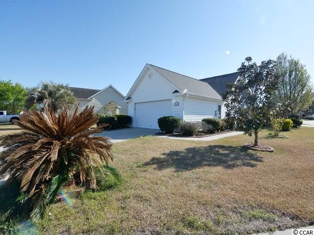 Ashton Glenn house for sale in Surfside Beach, SC