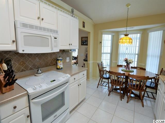 View this 3 bedroom house for sale at  Ashton Glenn in Surfside Beach, SC