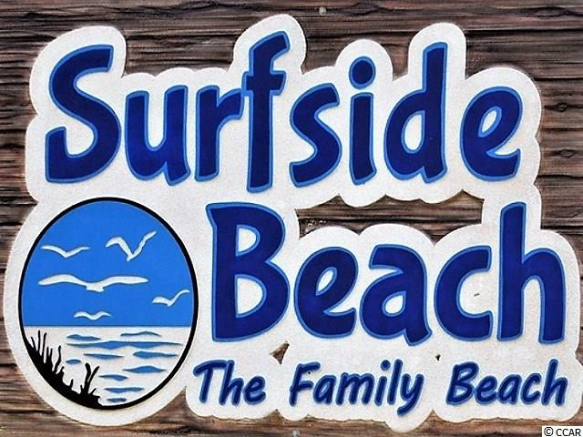 Have you seen this  Ashton Glenn property for sale in Surfside Beach