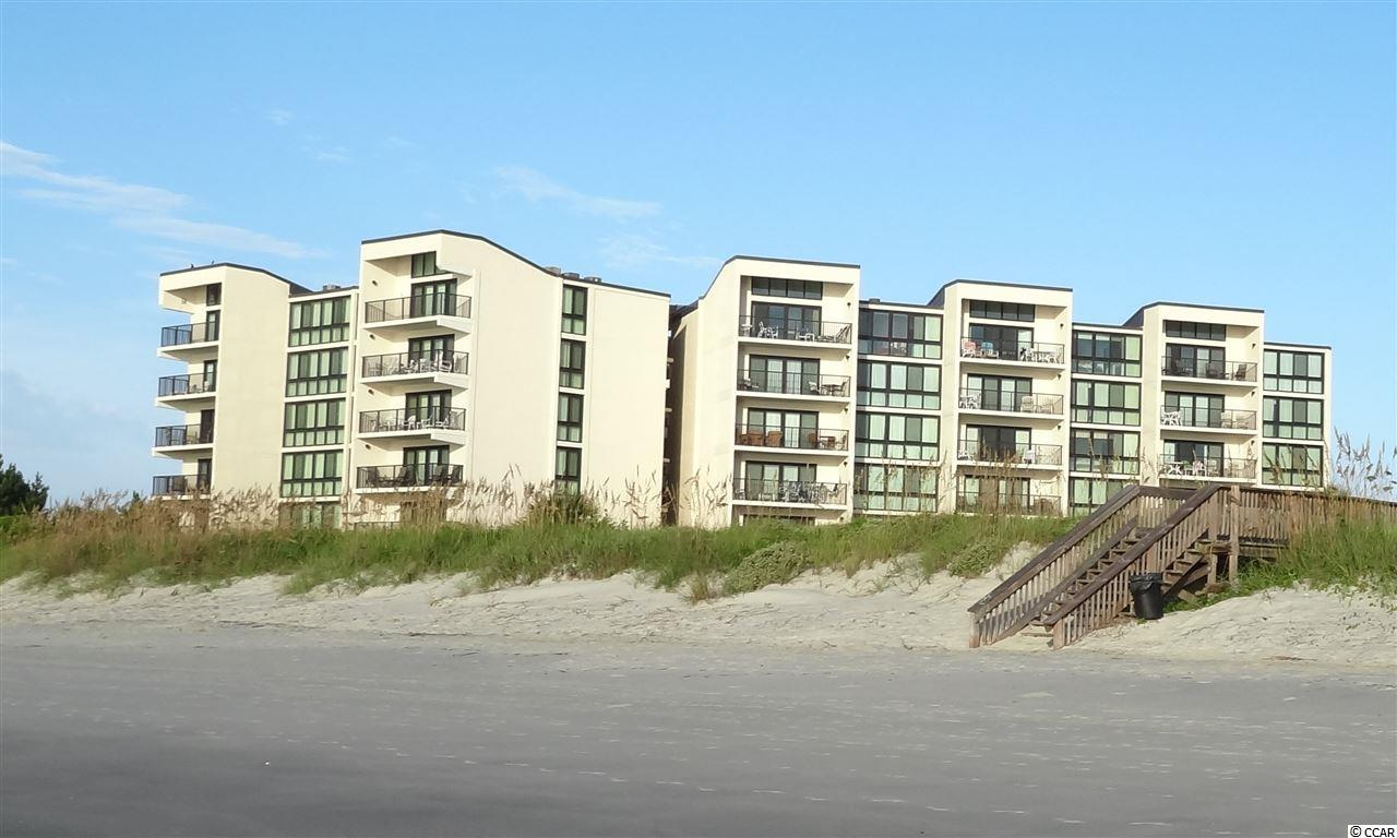 Condo / Townhome / Villa for Sale at 471 S Dunes Drive #B53 471 S Dunes Drive #B53 Pawleys Island, South Carolina 29585 United States