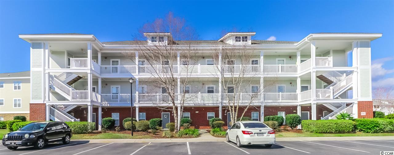 Condo MLS:1806342 Carolina Forest - Berkshire Fore  500 Wickham Drive Myrtle Beach SC