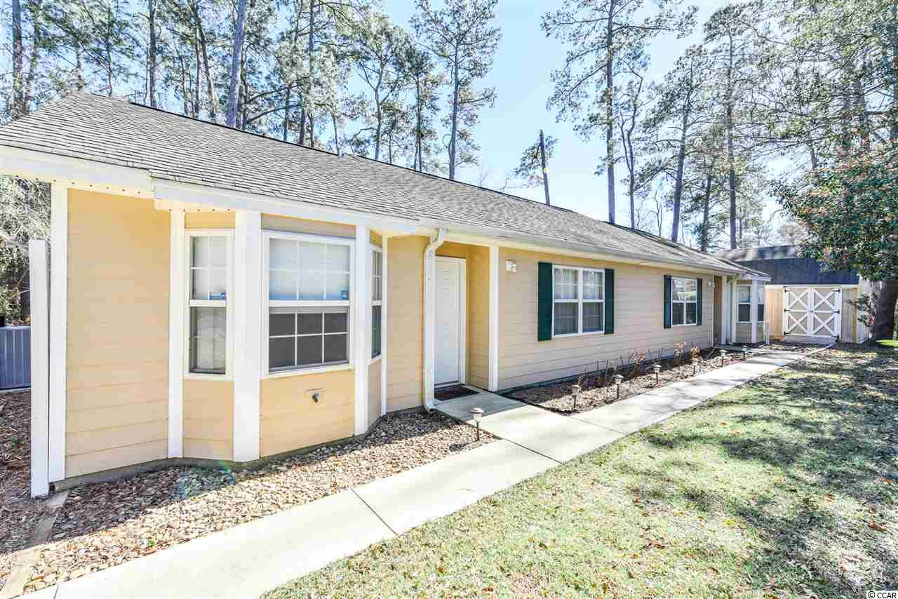 Surfside Realty Company - MLS Number: 1806354
