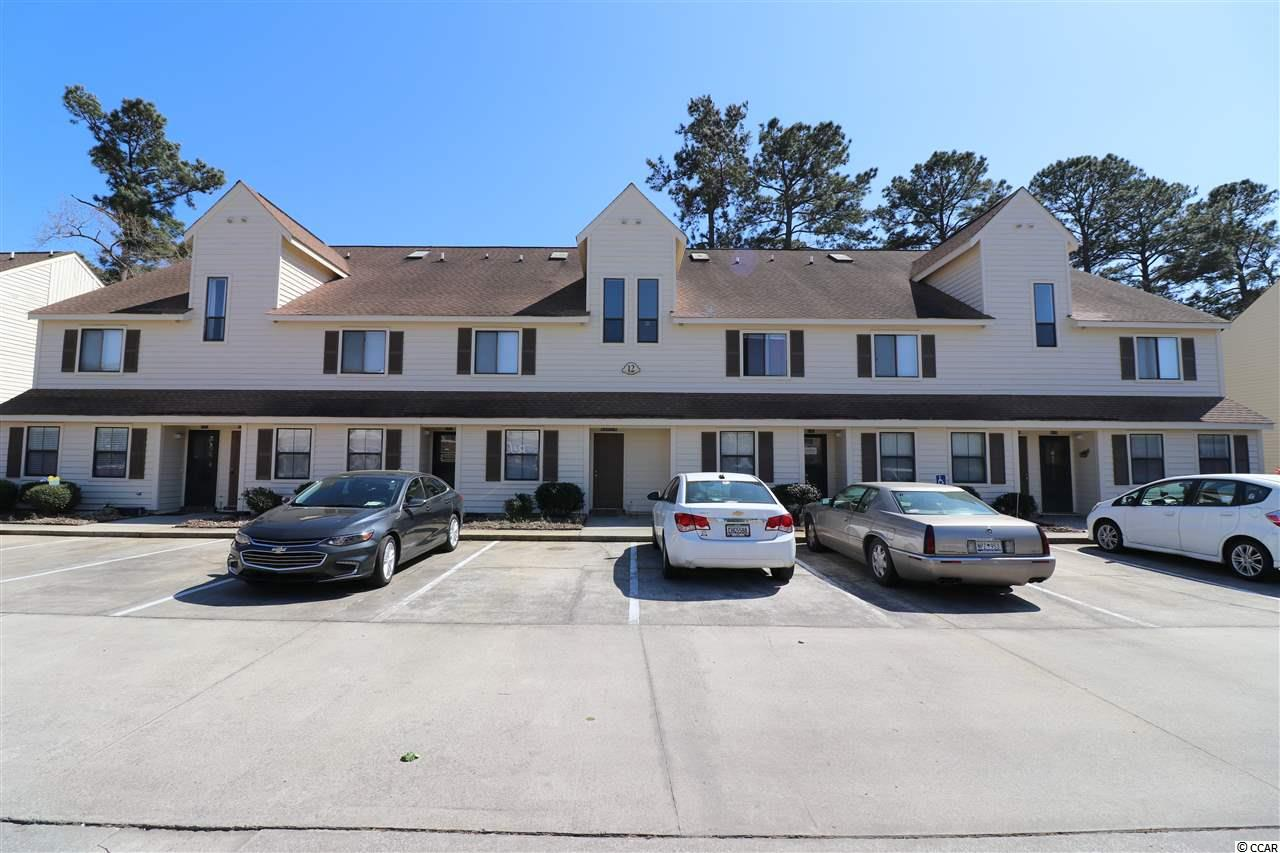 Condo MLS:1806359 Island Green  510 Fairwood Lakes Ln. Myrtle Beach SC