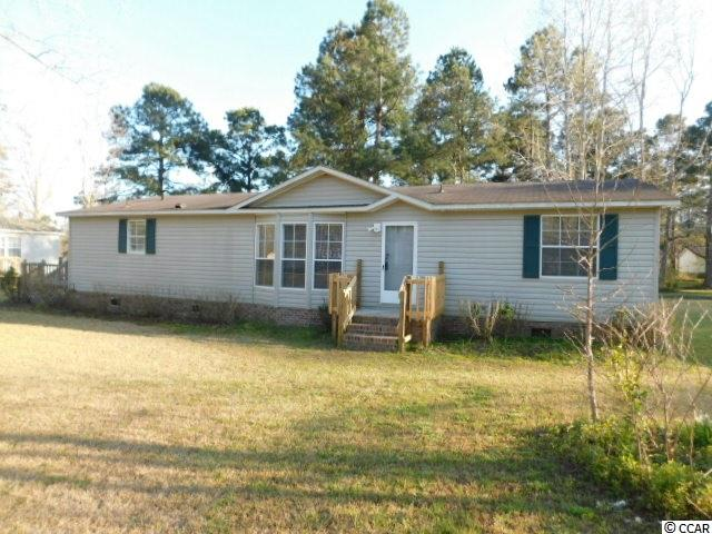 Surfside Realty Company - MLS Number: 1806373