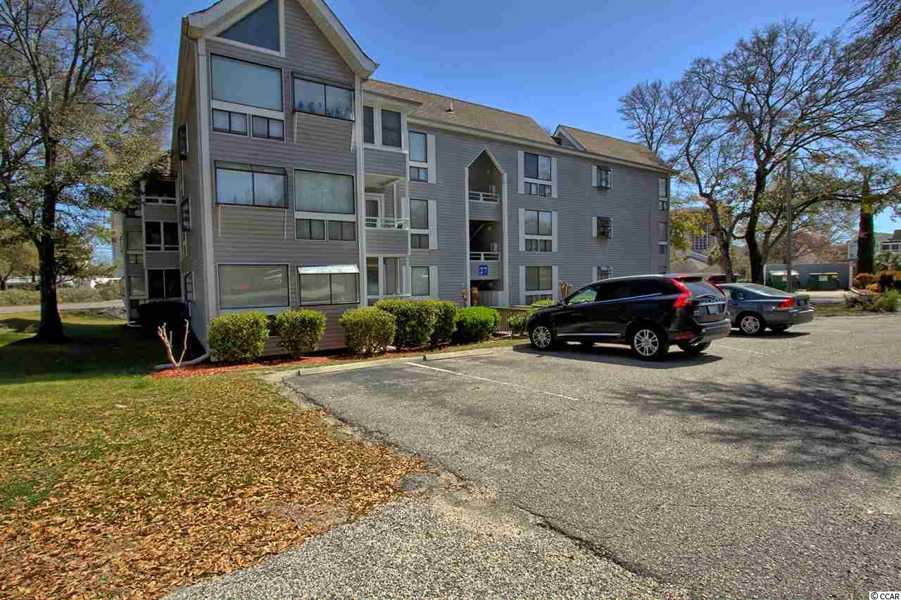 Condo MLS:1806393 Arcadian Dunes  351 Lake Arrowhead Road Myrtle Beach SC
