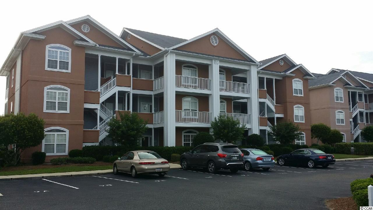 Condo MLS:1806470 Lightkeepers Village  4617 Lightkeepers Way Little River SC