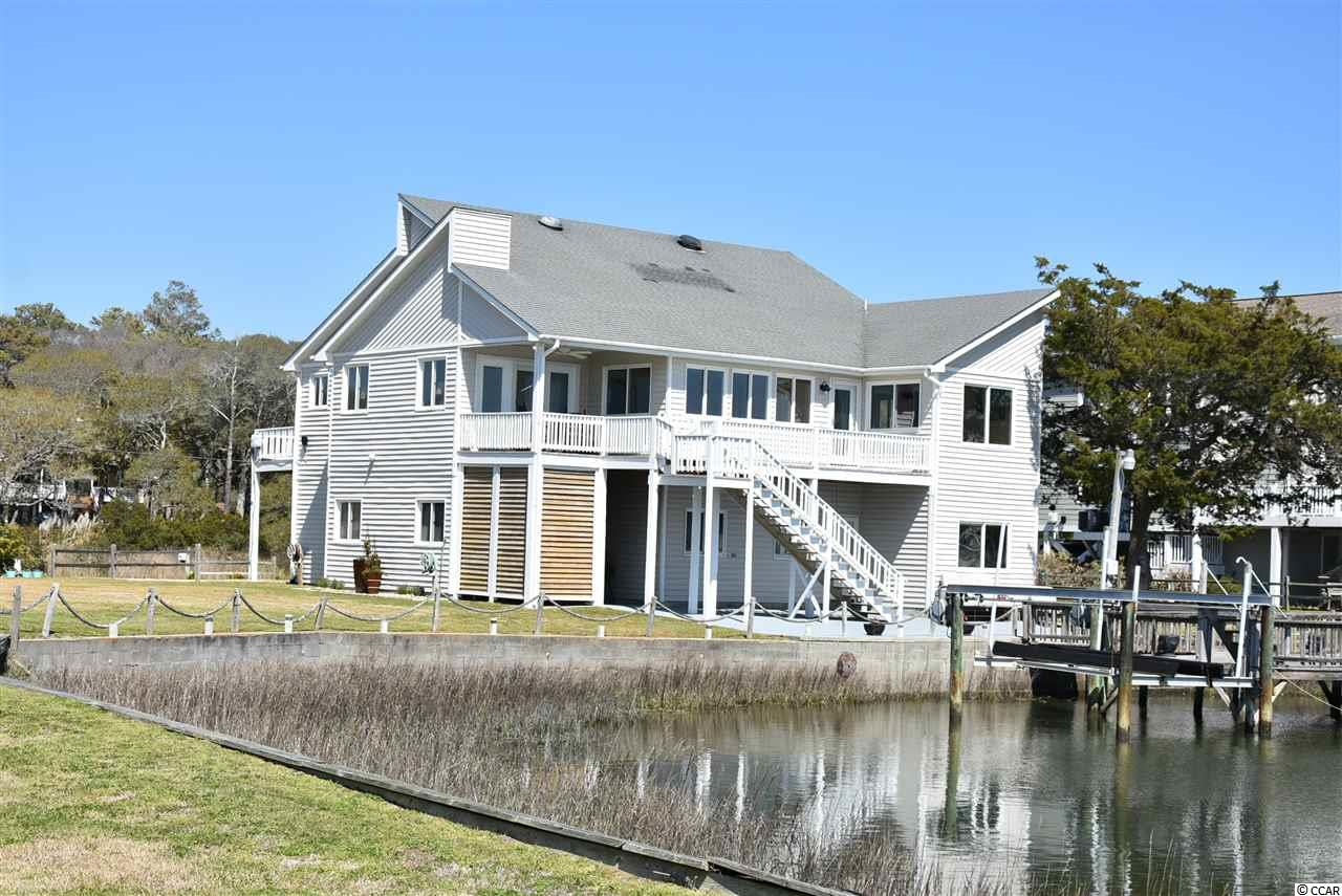 Detached MLS:1806499   1971 W Sea Aire Canal SW Supply NC