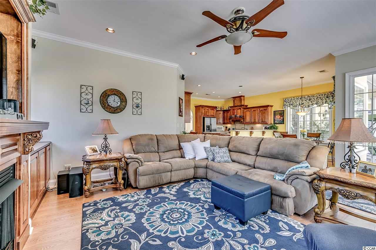 Contact your Realtor for this 4 bedroom house for sale at  Plantation Lakes