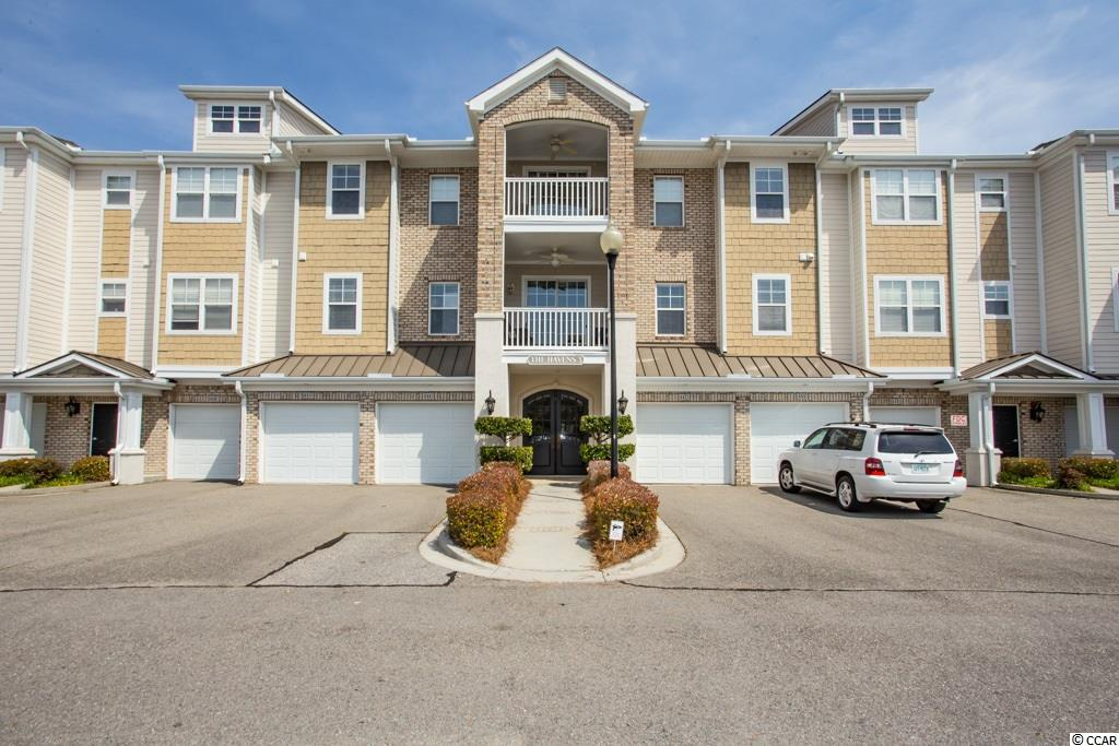 Condo MLS:1806566 The Havens @ Barefoot Resort  6203 Catalina drive North Myrtle Beach SC