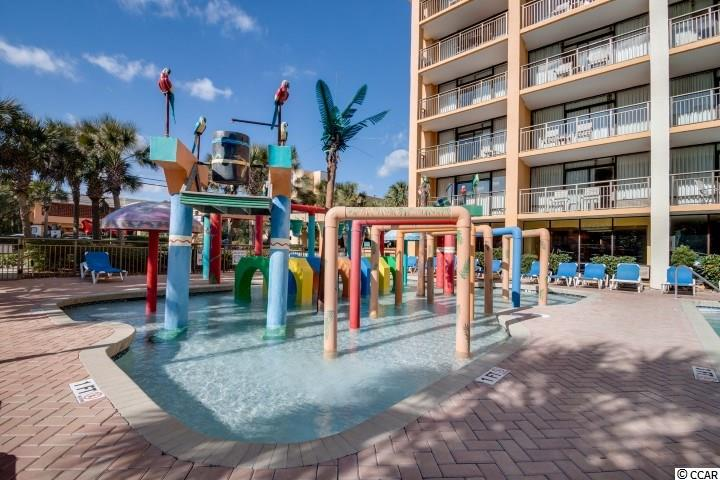 Contact your Realtor for this 1 bedroom condo for sale at  Caravelle Resort