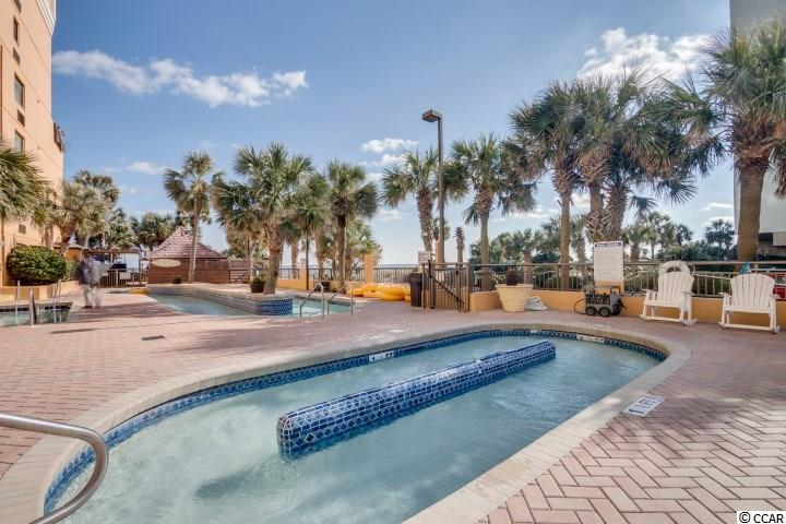 Caravelle Resort condo at 6900 N Ocean Blvd #835 for sale. 1806617