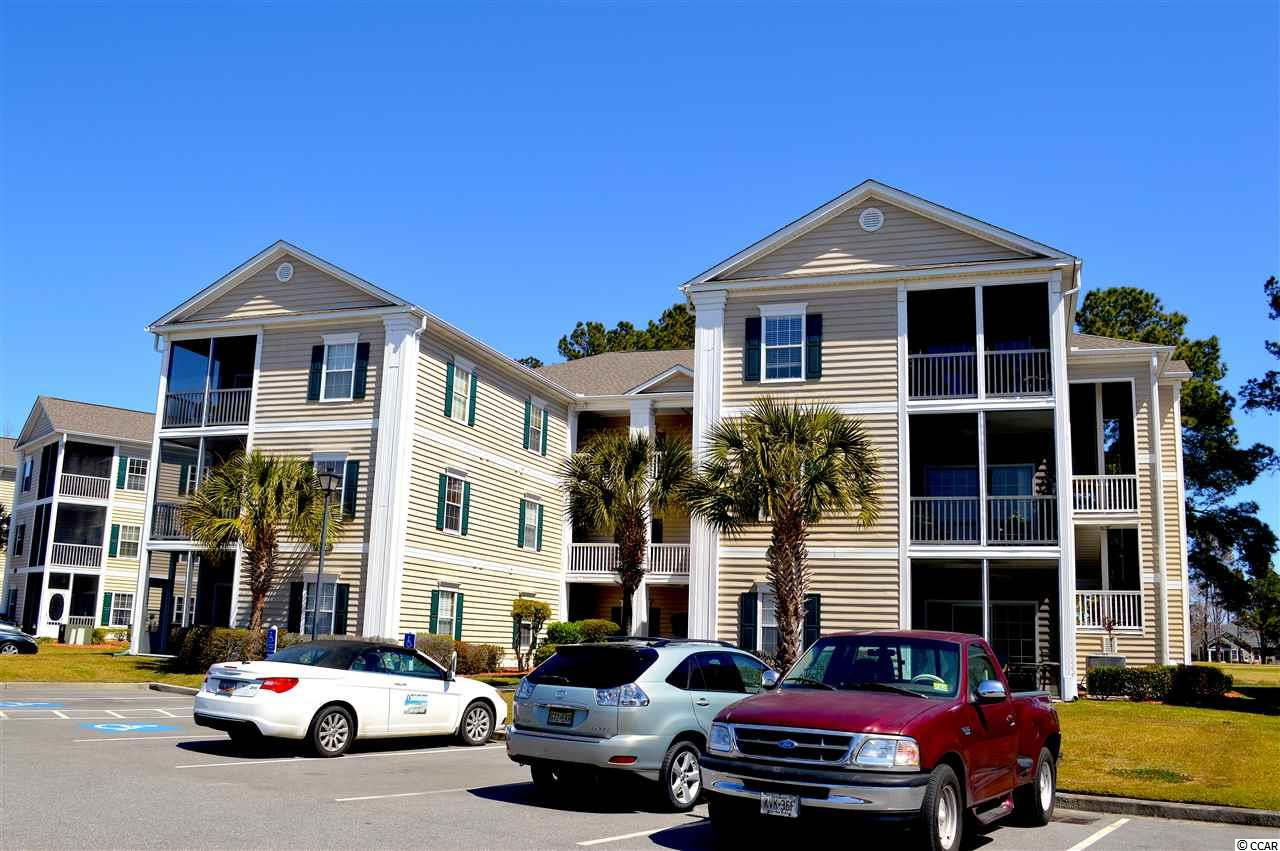 Condo MLS:1806619 SUN COLONY GOLF  246 Sun Colony Boulevard Longs SC