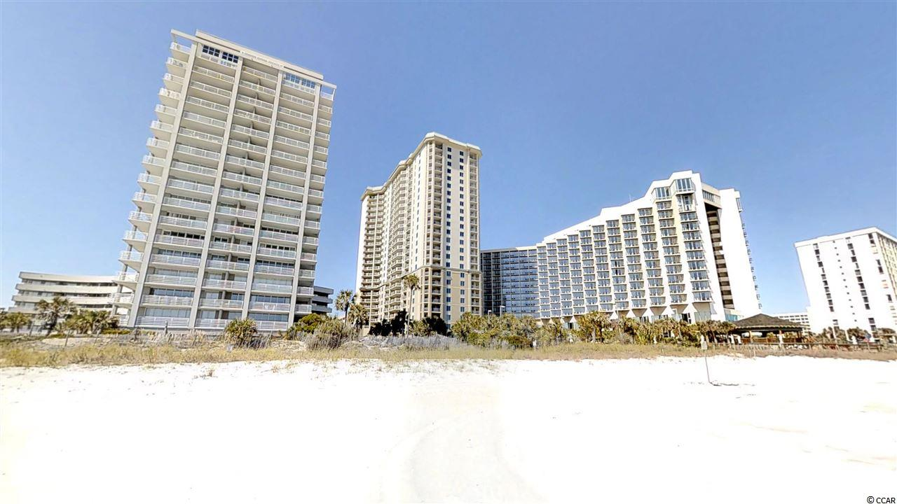 Condo MLS:1806635 Kingston Plantation - North Hamp  9840 Queensway Blvd Unit 901 Myrtle Beach SC