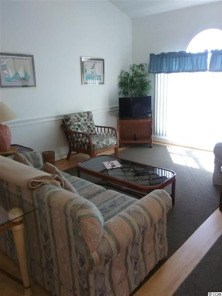 Arrowhead Riverwalk Condos condo for sale in Myrtle Beach, SC