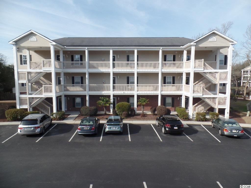 Condo MLS:1806650 SEVEN OAKS  1058 Sea Mountain Highway North Myrtle Beach SC