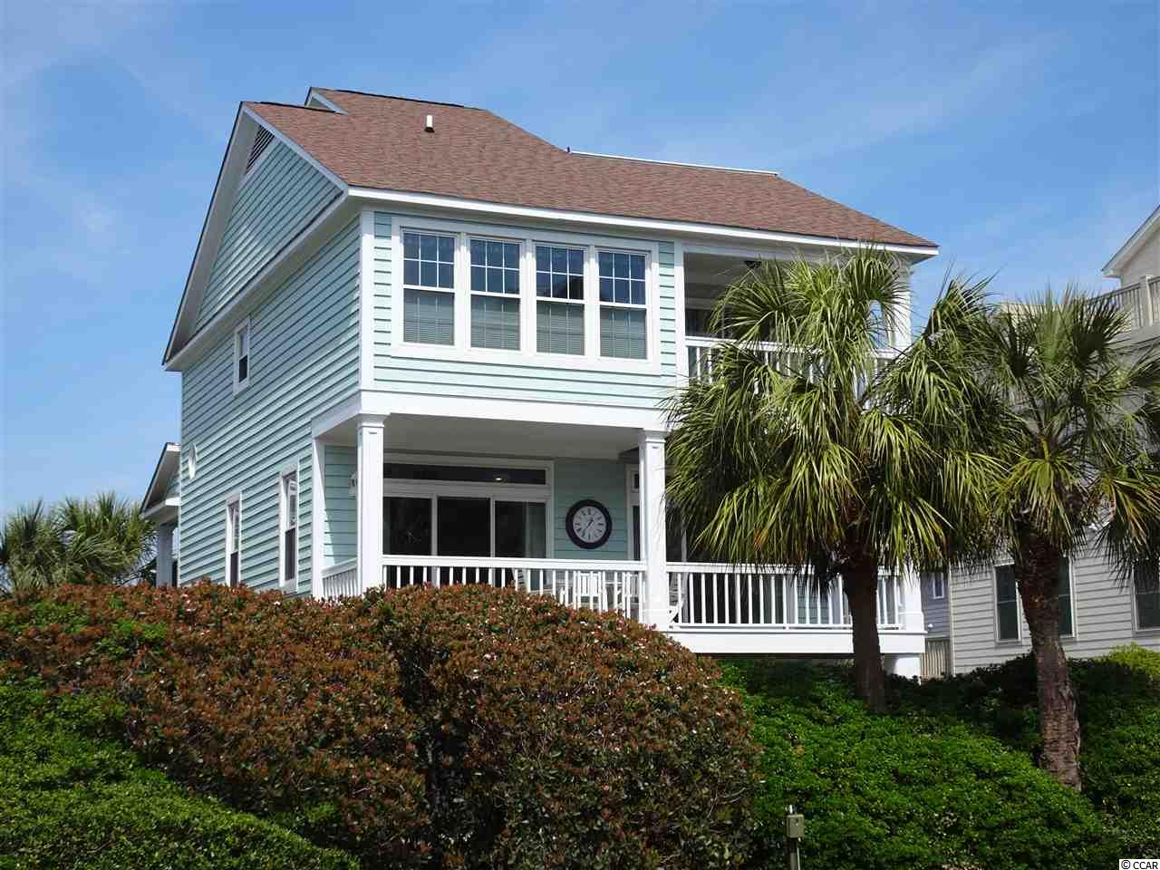 Detached MLS:1806704   79 Rookery Trail Pawleys Island SC