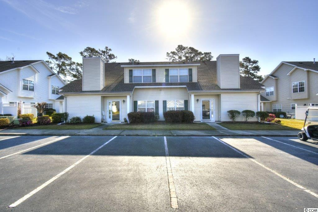 Condo MLS:1806716 Arcadian Lakes  112 Gully Branch Ln. Myrtle Beach SC