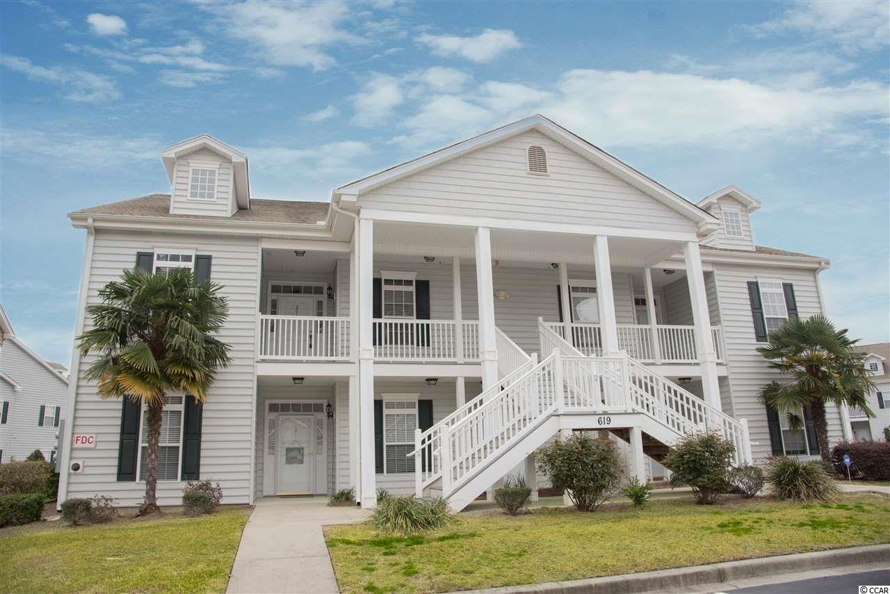 Condo MLS:1806736 Marcliffe West at Blackmoor  619 Sunnyside Drive Murrells Inlet SC