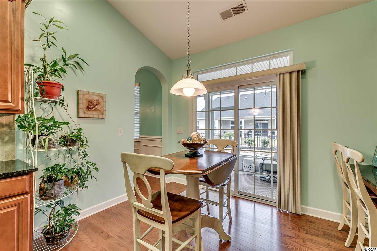 View this 4 bedroom house for sale at  Emmens Preserve - Market Commons in Myrtle Beach, SC
