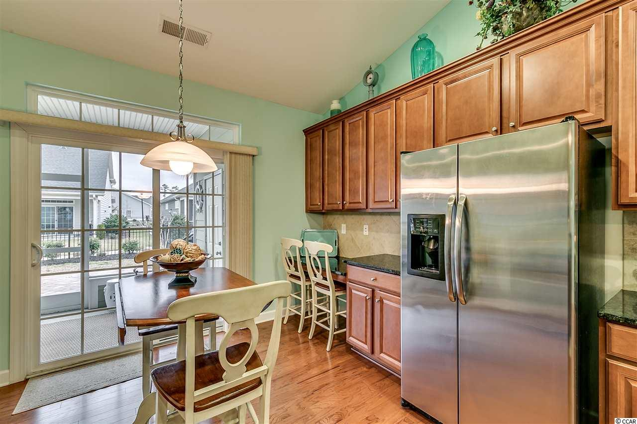 This property available at the  Emmens Preserve - Market Commons in Myrtle Beach – Real Estate