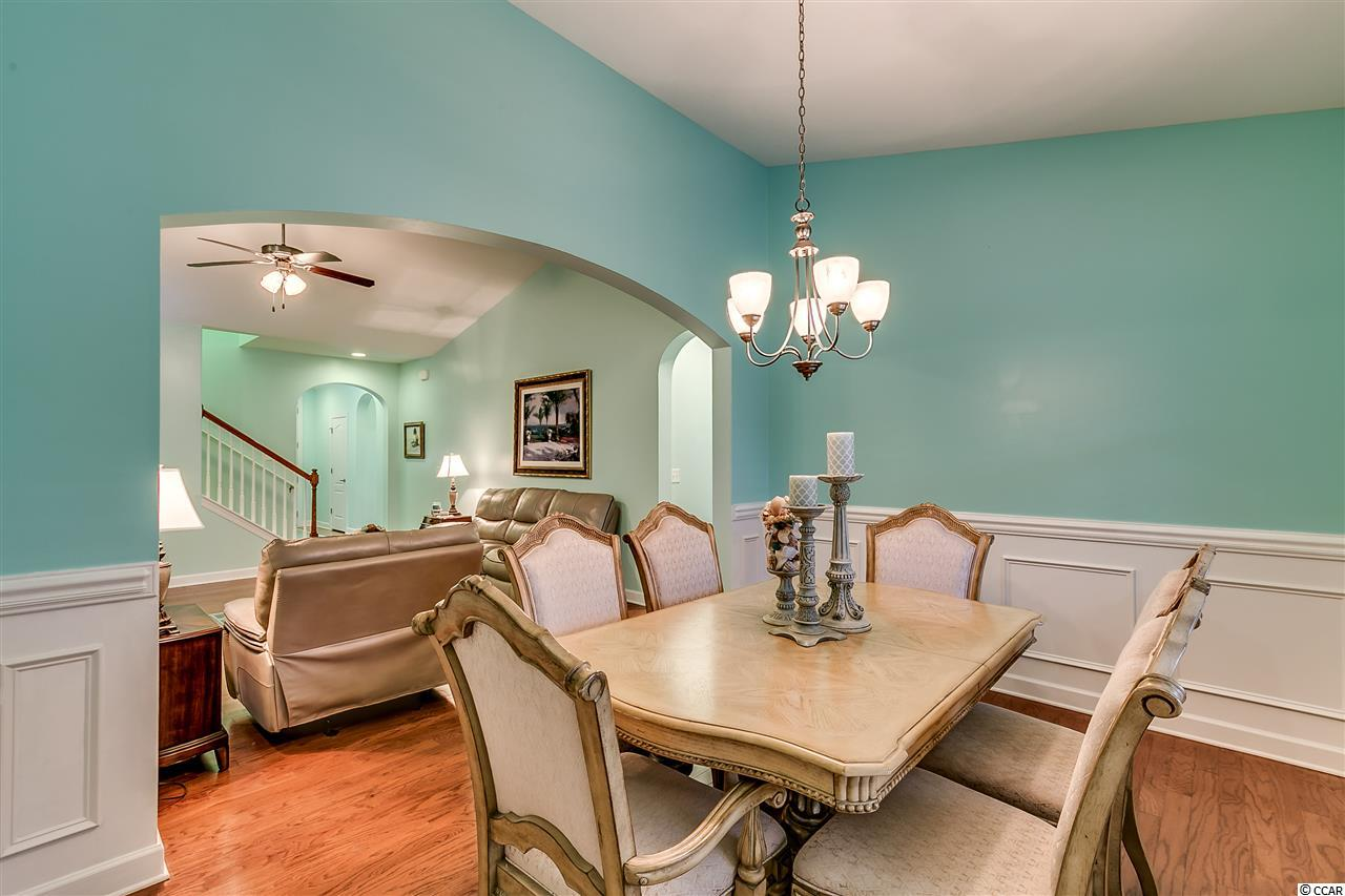 Real estate listing at  Emmens Preserve - Market Commons with a price of $289,900