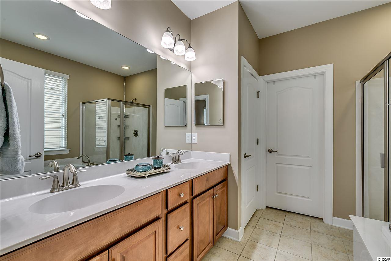 Check out this 4 bedroom house at  Emmens Preserve - Market Commons