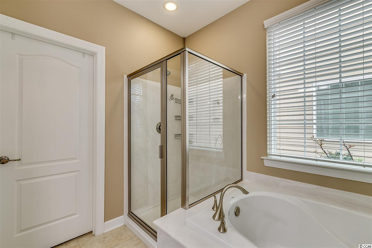 This 4 bedroom house at  Emmens Preserve - Market Commons is currently for sale