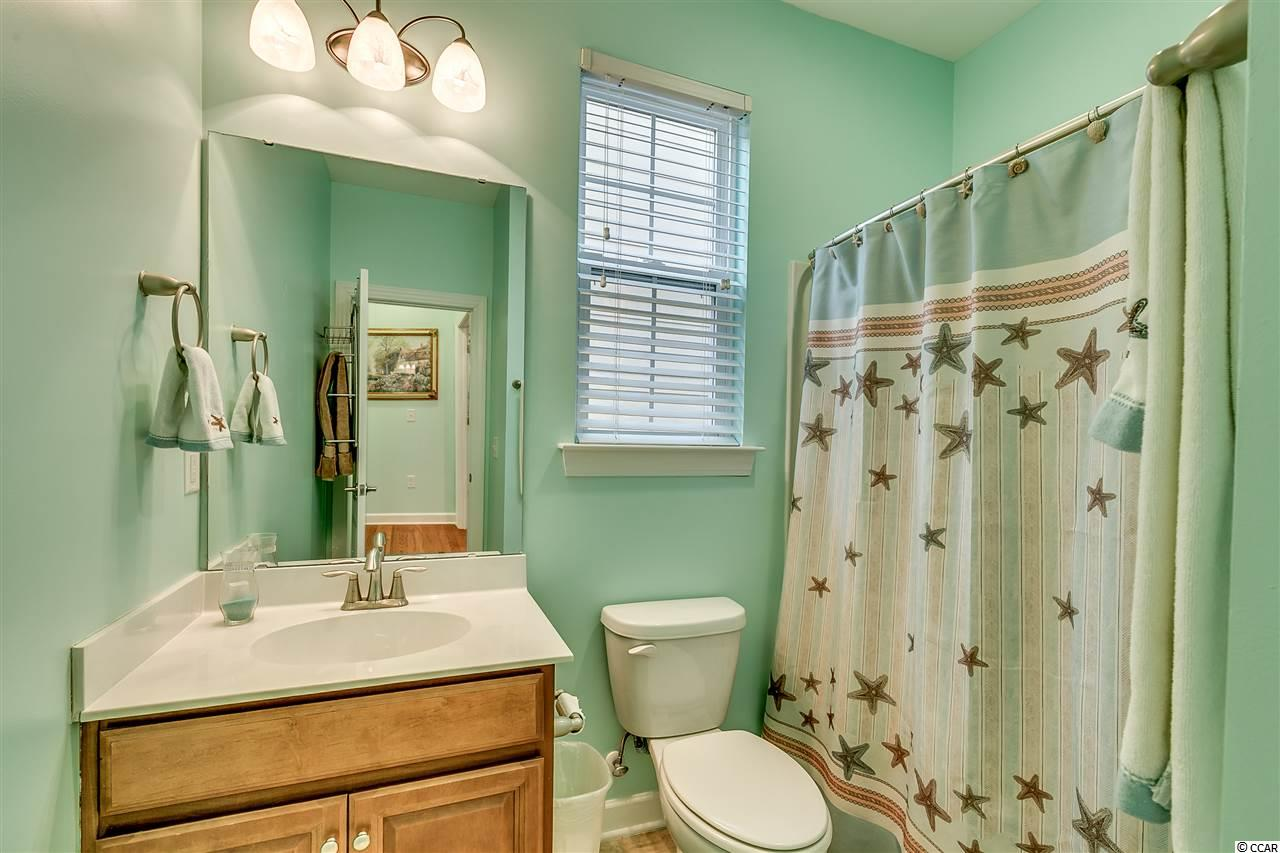 Contact your real estate agent to view this  Emmens Preserve - Market Commons house for sale