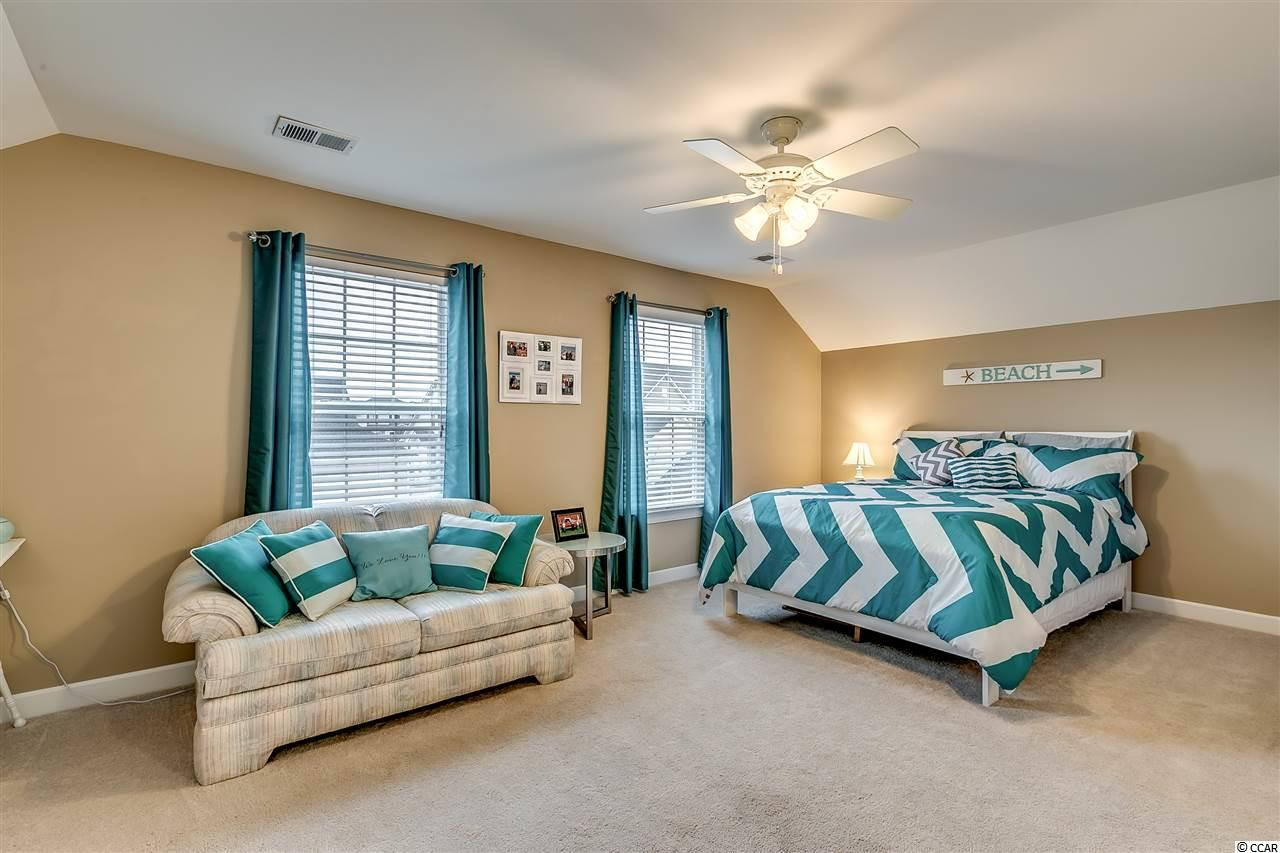 house for sale at 2519 Heritage Loop