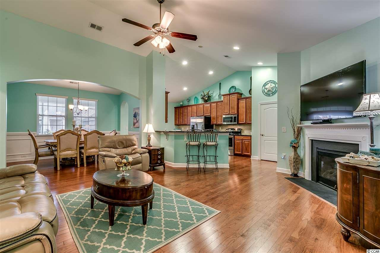 Contact your Realtor for this 4 bedroom house for sale at  Emmens Preserve - Market Commons
