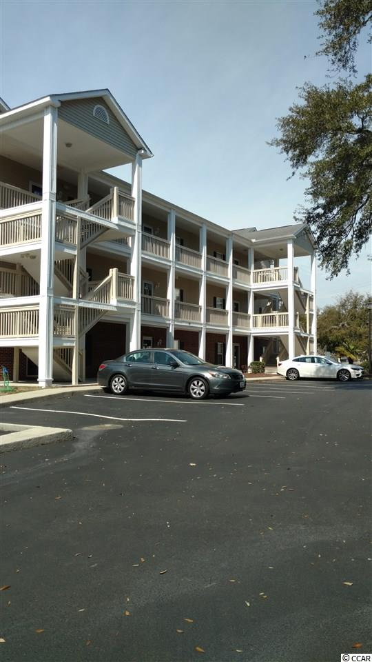Condo MLS:1806753 SEVEN OAKS  1058 Sea Mountain Highway North Myrtle Beach SC