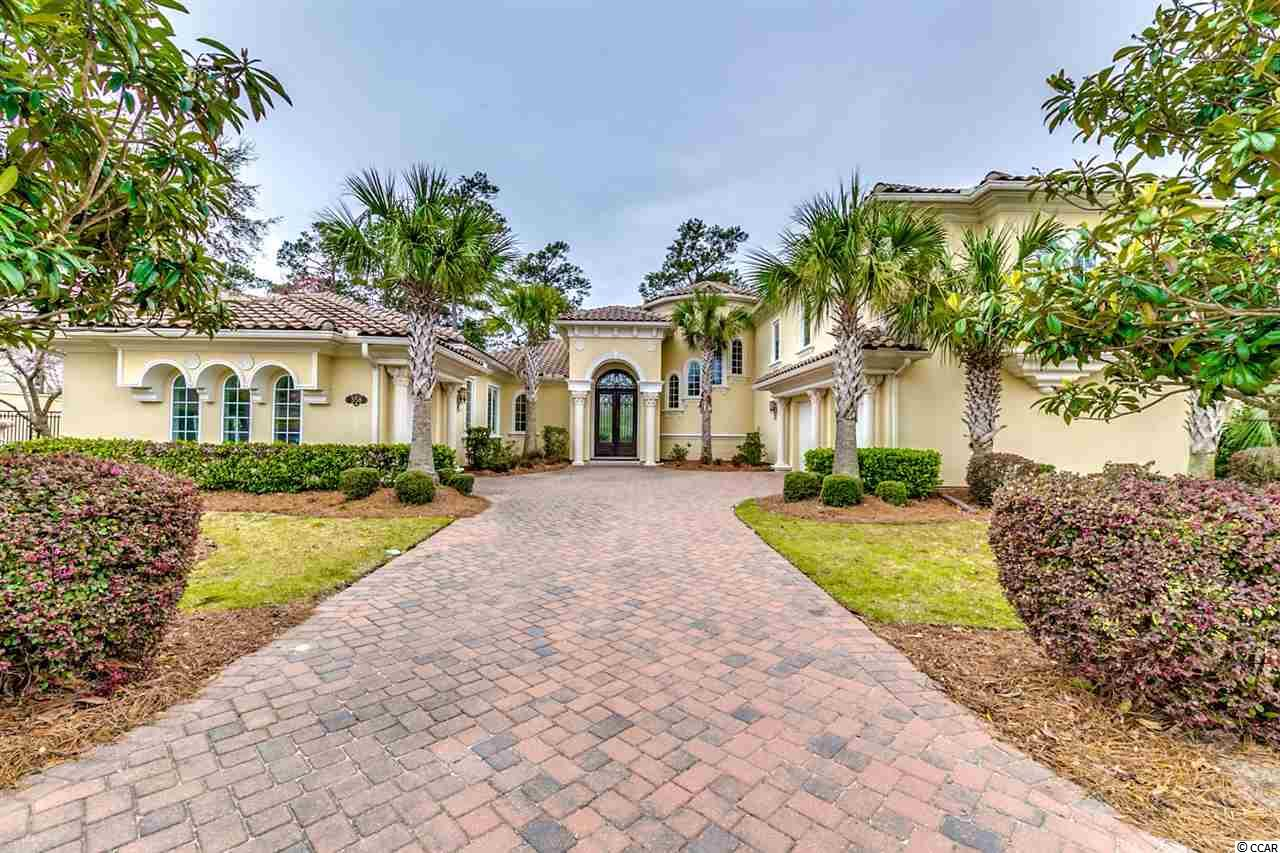 358 Posada Dr, Myrtle Beach, South Carolina