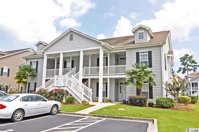 Condo MLS:1806856 Marcliffe West at Blackmoor  619 Sunnyside Drive Murrells Inlet SC