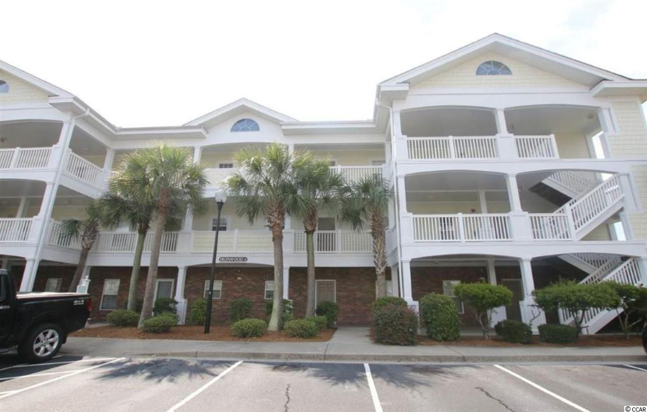 Condo MLS:1806920 Ironwood at Barefoot Resort  5801 Oyster Catcher Dr. North Myrtle Beach SC