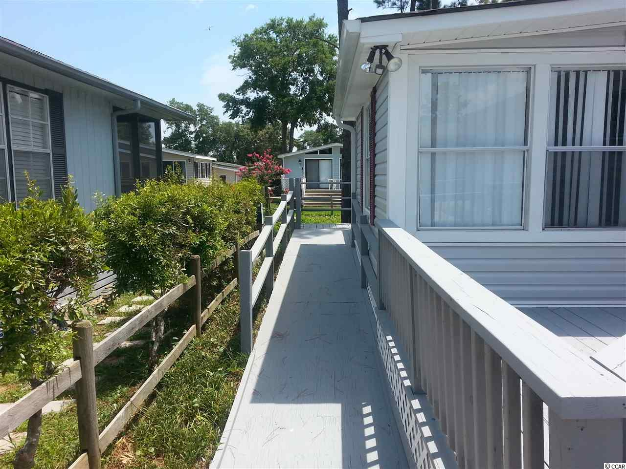 Contact your Realtor for this 2 bedroom house for sale at  Oceanside Village